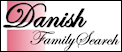 Danish Family Search
